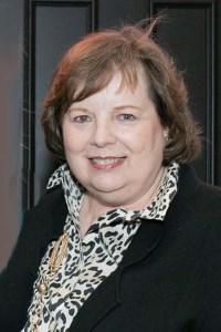Barbara Boren