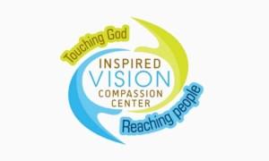 Inspired Vision Compassion Center logo