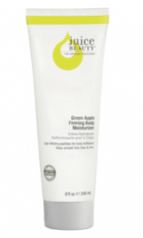 Juice Beauty Green Apple Body Moisturizer