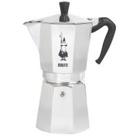 Espresso Maker $29