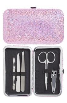 Manicure Kit $13
