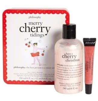 Philosophy 'Merry Cherry' $20