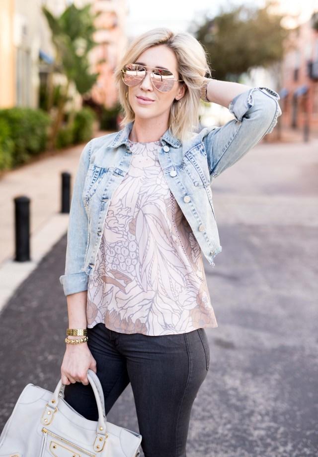 quay x desi perkins high key gold sunglasses
