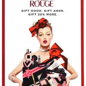 Sephora Beauty Insider Sale Wishlist