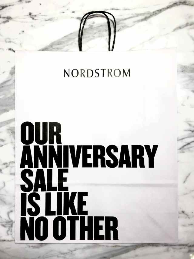 nordstrom anniversary sale 2017