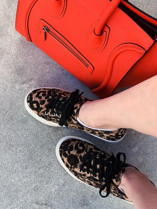 steve madden emmi platform sneaker leopard
