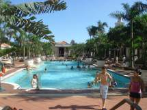 Venetian Hotel & Resort Macau Lifescapes International
