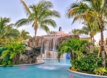 Margaritaville Resort Hollywood Beach Florida