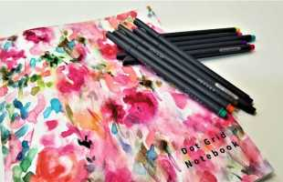 Complete Guide to Cheap Bullet Journal Supplies