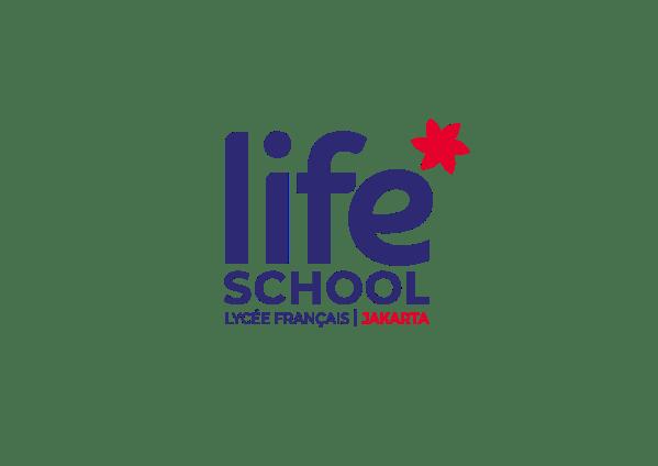 logo life school_Plan de travail 1 copie