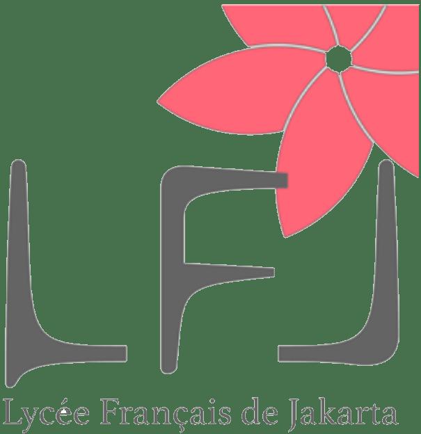 Logo du LFJ