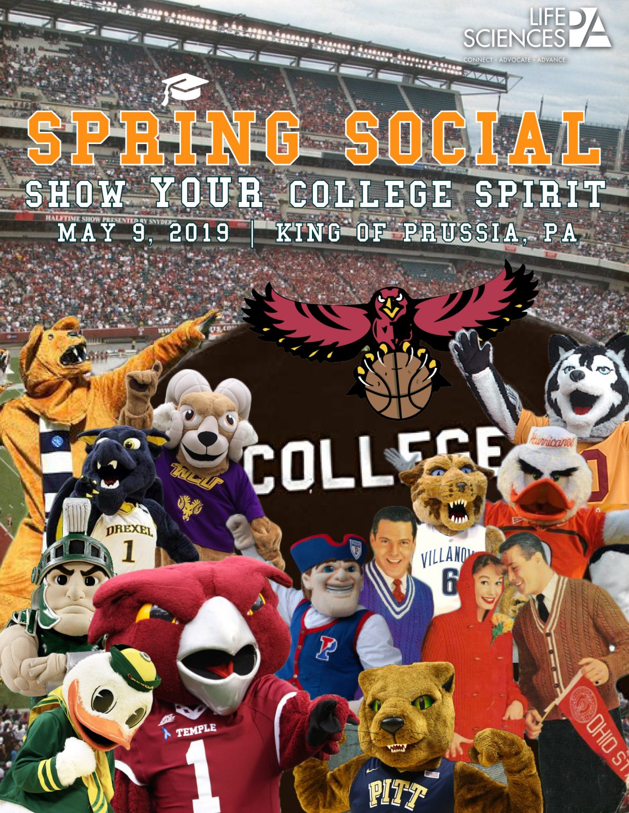 Spring Social Ticketleap_2019