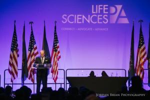life-sciences-awards-2018-0336