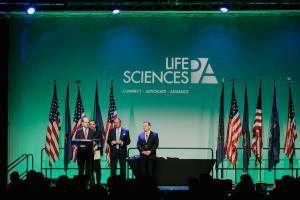 life-sciences-awards-2018-0764