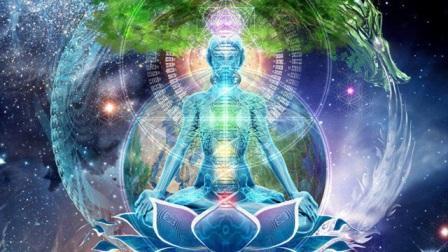 Informational Paradigm and Spiritual Science of Higher Consciousness