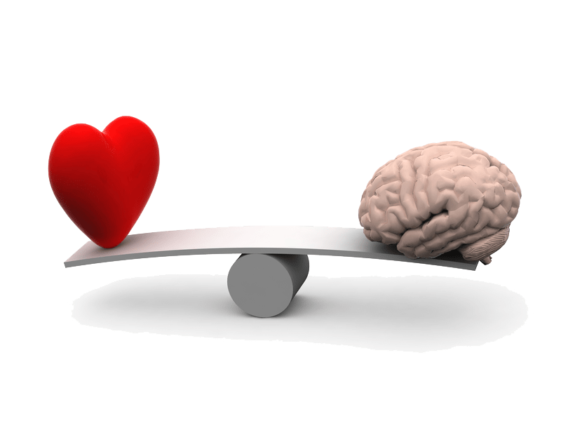 Beyond Human Aura Energy Field   Human Heart vs. Human Brain