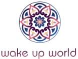 Wakeupworld_logo