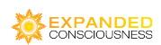 expanded_consciousness_logo