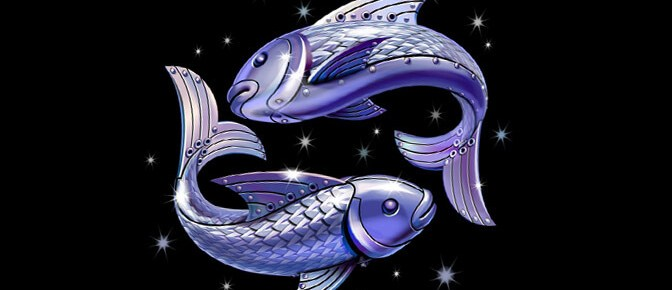Sign of Pisces Karma and Pisces Life Purpose Horoscope