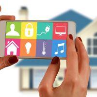 Умные дома: 7 преимуществ технологии домашней автоматизации!