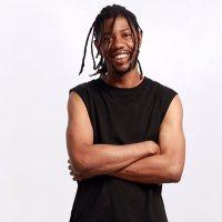 DJ Dirty Vibezs - это диджей, которого вы должны услышать прямо сейчас