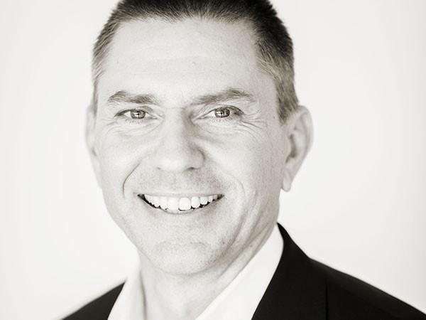 James Donnelly - Entrepreneur Radio