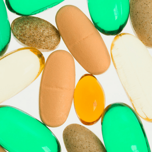 Vitamins What you need to know - high absorption vitamins