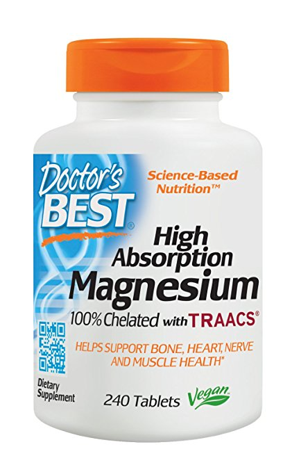 how to tell if you need magnesium supplements