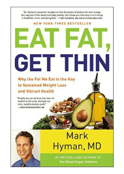 Low carbohydrate diet book