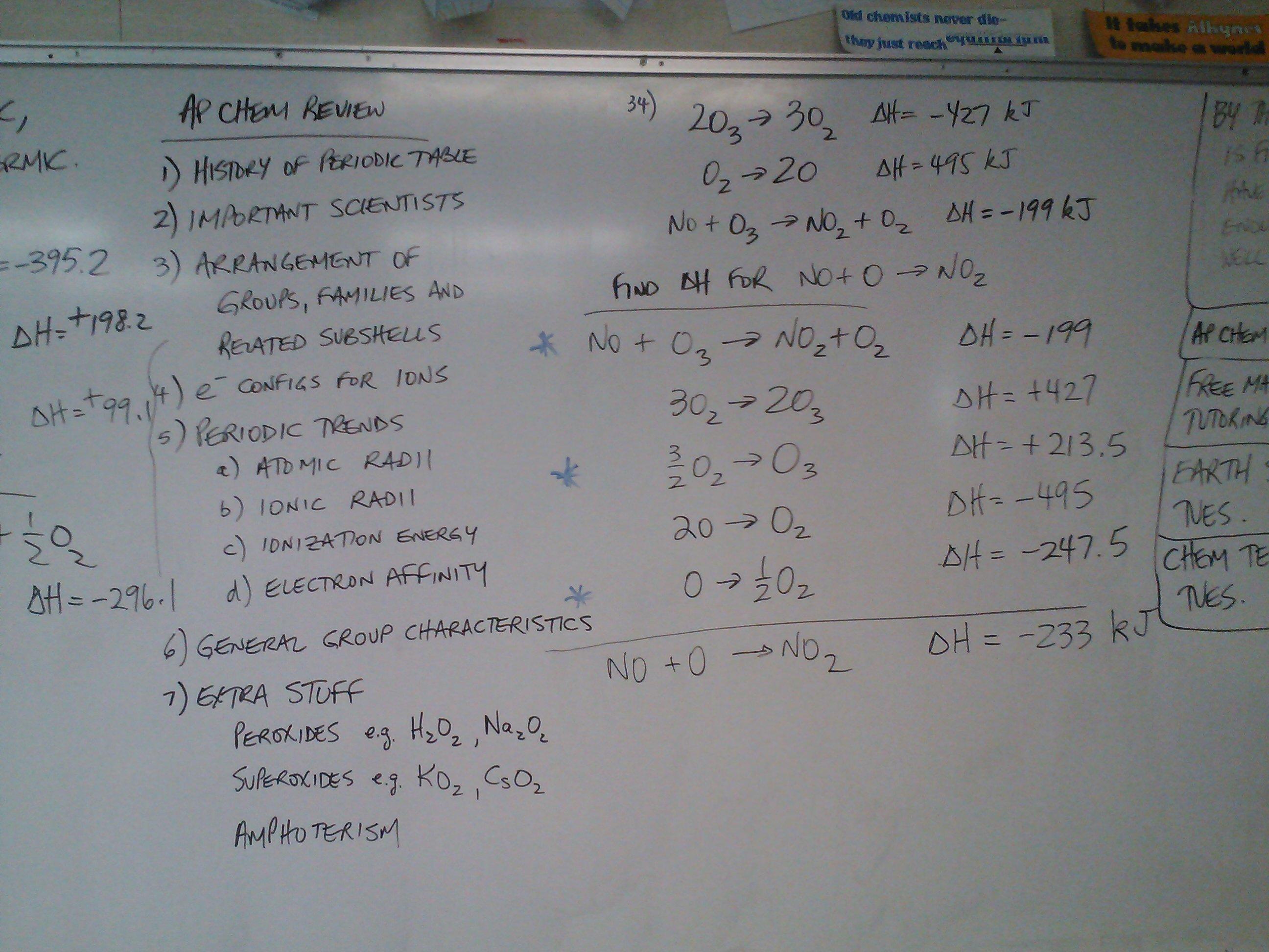 Math Superstars Urworksheets