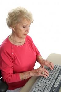 GrandmaGoogle