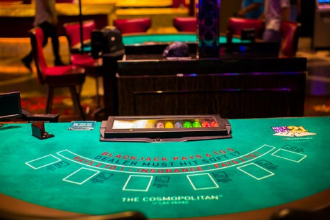 Raging bull casino 14 free spins