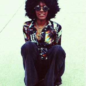 afro-747801_1280