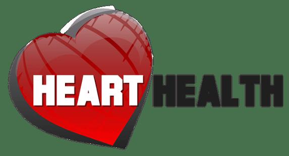 body_hearthhealth
