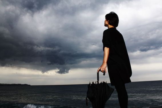 umbrella-2603995__480