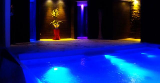 Life Sport Hotel  Mentana