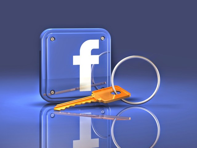 Secure-facebook-account-from-hackers
