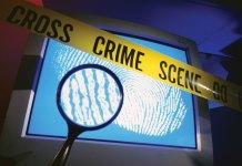 Cyber crime complain - Lifestan