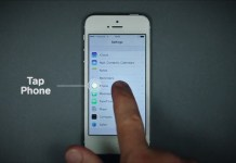 how to forward calls on your iphone - lifestan