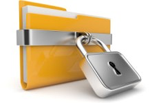 how to set password - Lifestan