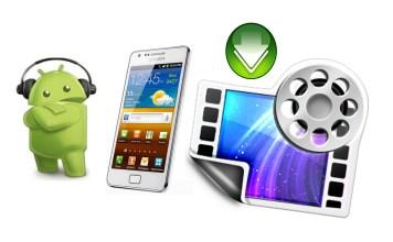 best video downloader for android - lifestan