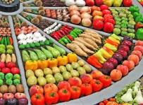 essential vitamins and minerals - Lifestan