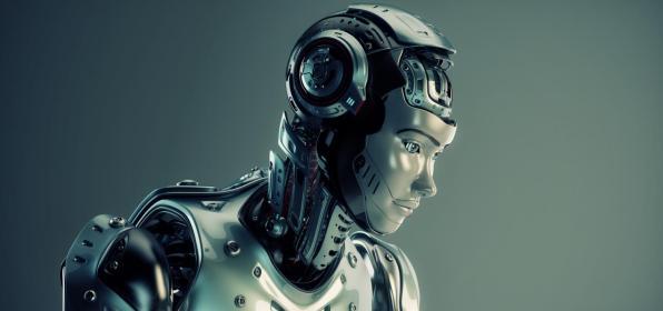 Artificial Intelligence AI | Lifestan