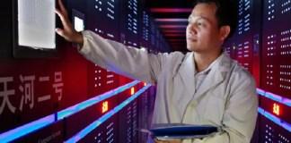 Quantum Computer - Lifestan
