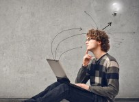 brain training improves memory | Lifestan