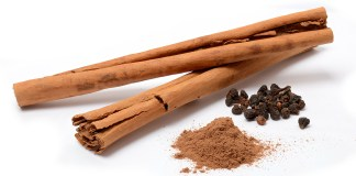 Cinnamon benefits for weight lose | Lifestan
