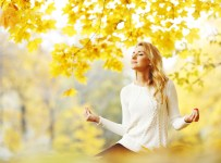 8 Essential Health Tips For Women