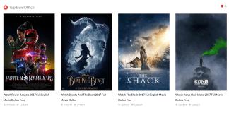 download free movies | Lifestan