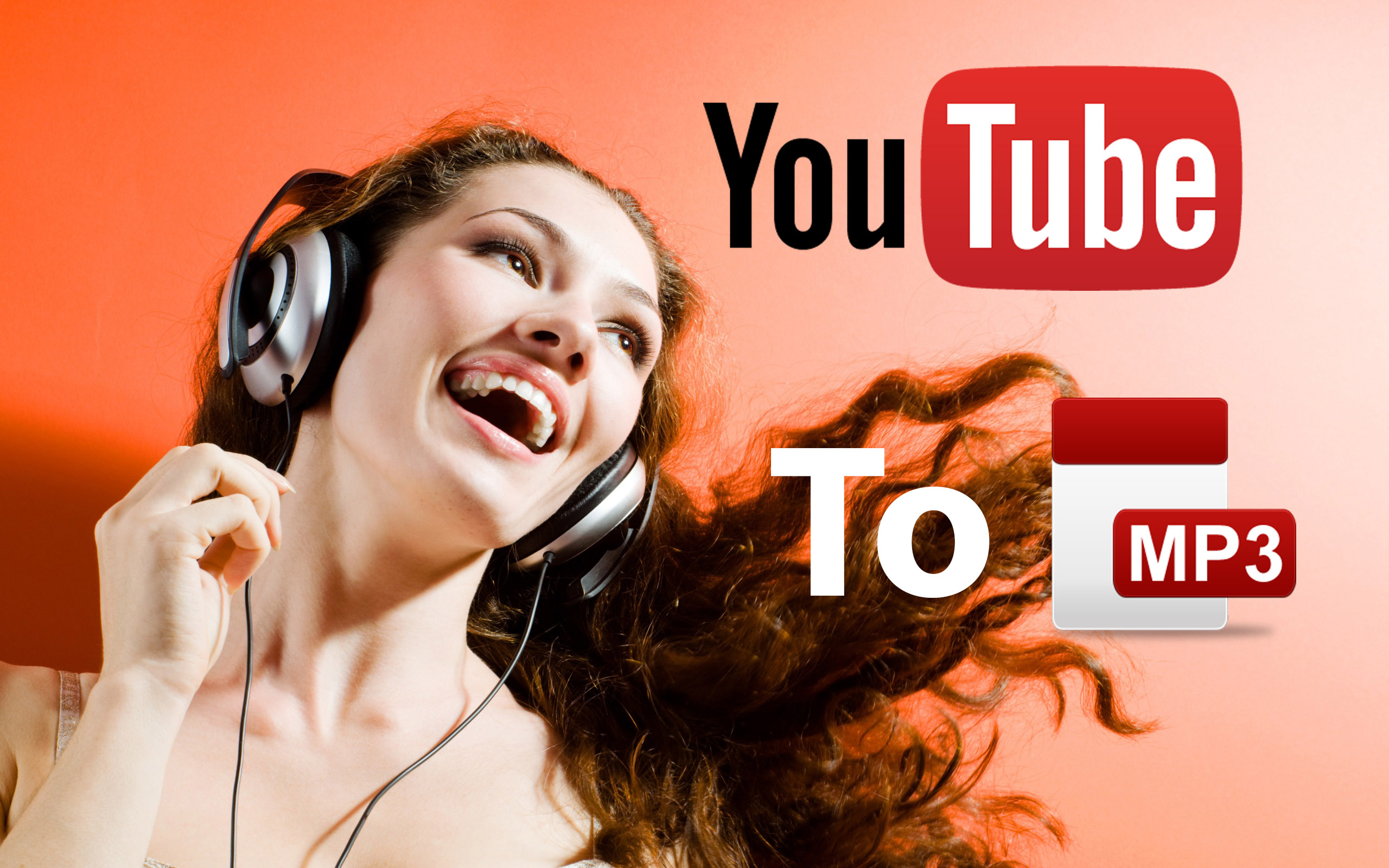 Youtube To Mp3 Lifestan How To Install