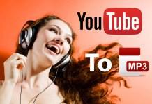 YouTube to mp3 | Lifestan